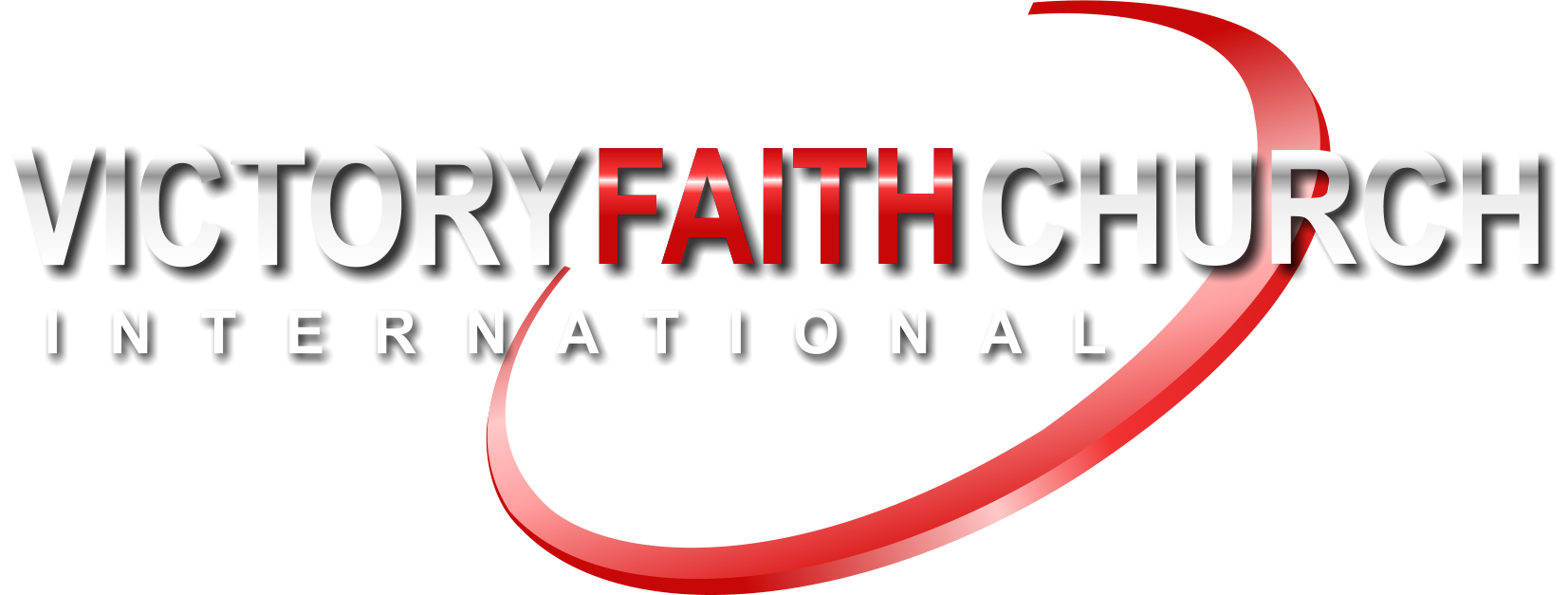 Victory Faith Church International